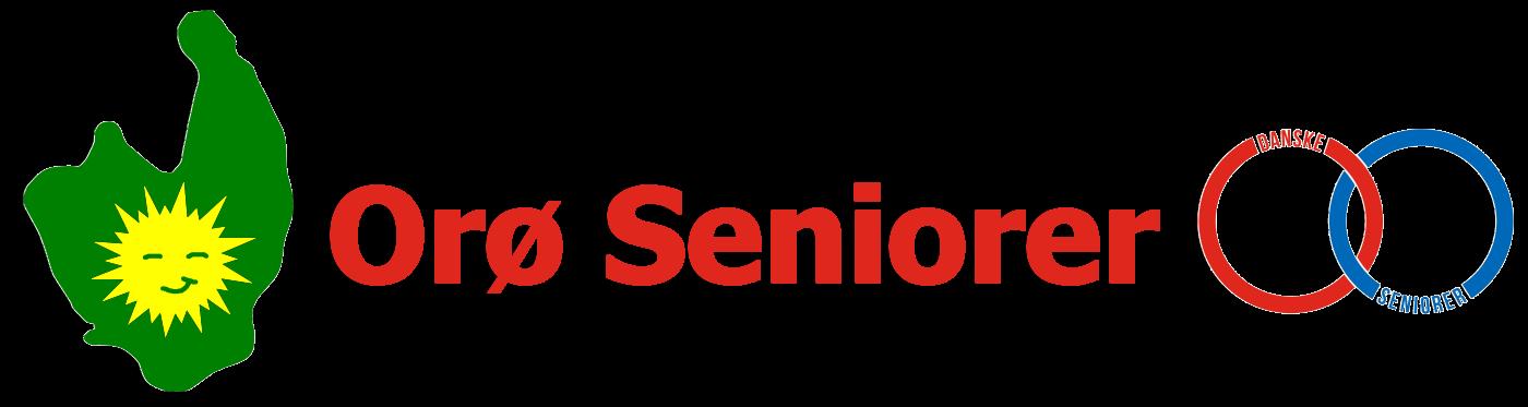 Orø Seniorer